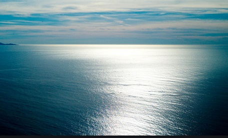 Il faut davantage de financements et de cerveaux pour gérer durablement les océans