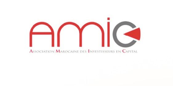 L'AMIC présente ses recommandations pour le développement du capital investissement