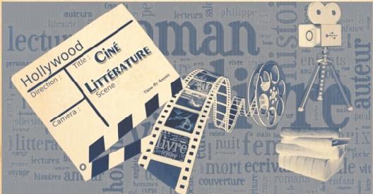 L'adaptation des romans au cinéma en débat au FICLS