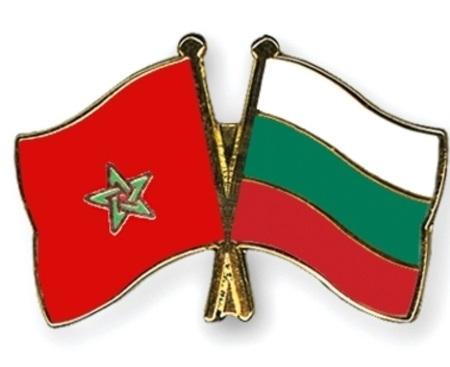 59ème anniversaire des relations marocobulgares