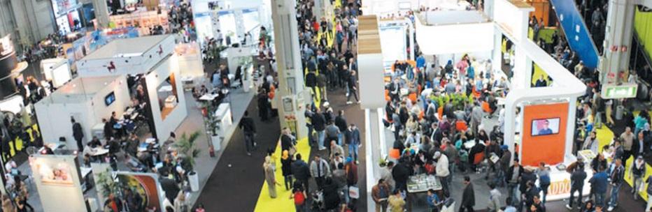 """""""SMAP Expo Milan 2019 """" , une plateforme importante pour la promotion des opportunités d'investissement immobilier auprès des MRE"""