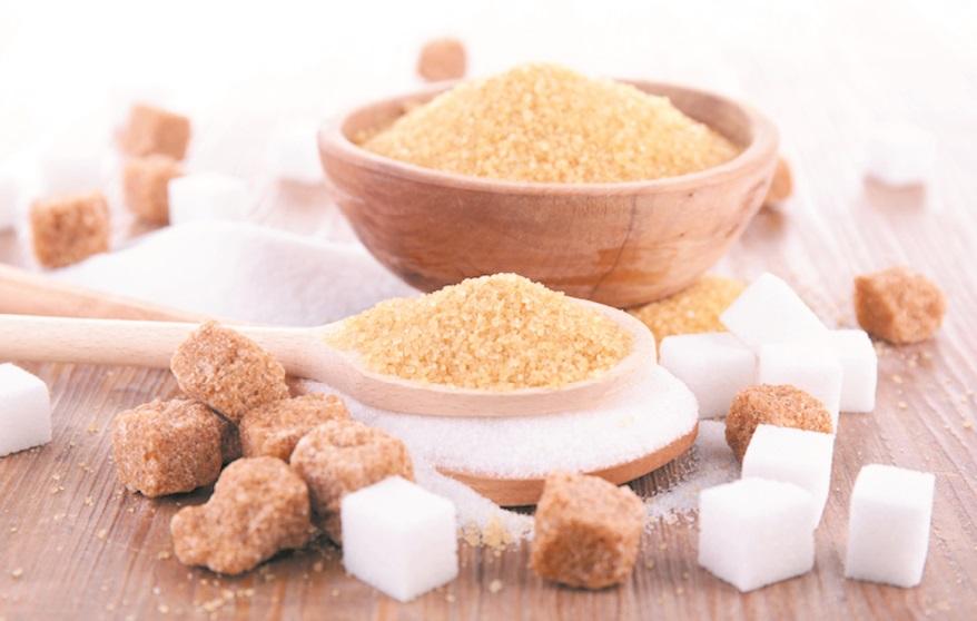 Les cours mondiaux du sucre et des céréales en forte augmentation en octobre