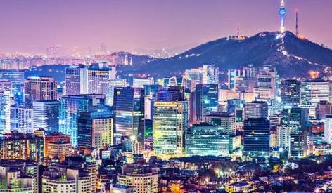 Corée du Sud : Quand l'Etat soutient et oriente le secteur privé pour le bien commun de tout un peuple