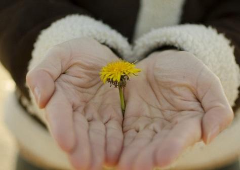 Comment cultiver le stress positif