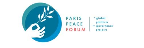 Participation marocaine au Forum de Paris sur la paix