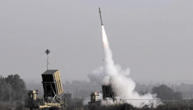 Accord de cessez-le-feu après deux jours d'agression israélienne