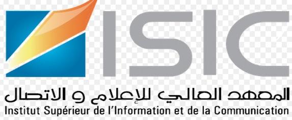 L'ISIC engage ses étudiants dans la réflexion citoyenne et sociétale