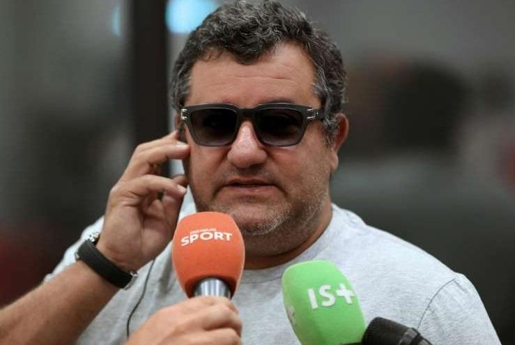 Limitation des commissions : Les agents de joueurs menacent la Fifa de poursuites
