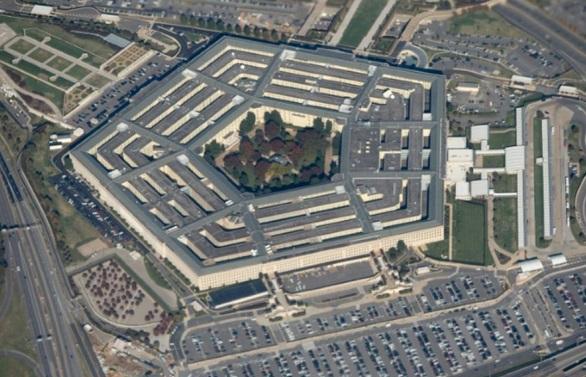 """Amazon: L'attribution du mégacontrat du Pentagone à Microsoft n'est pas """"objective"""""""