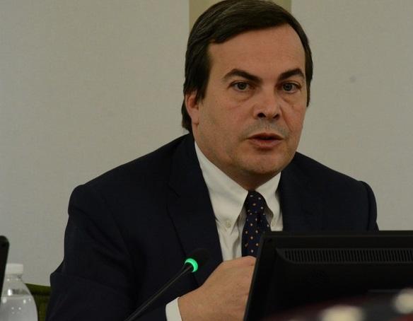 Vincenzo Amendola : Le Maroc, un partenaire crédible de l'Italie et de l'Union européenne