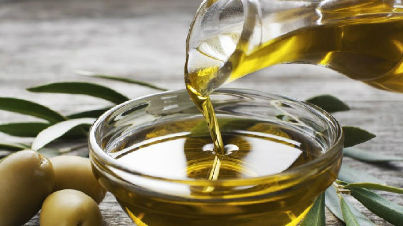 Entre les Marocains et l'huile d'olive, une longue histoire d'amour