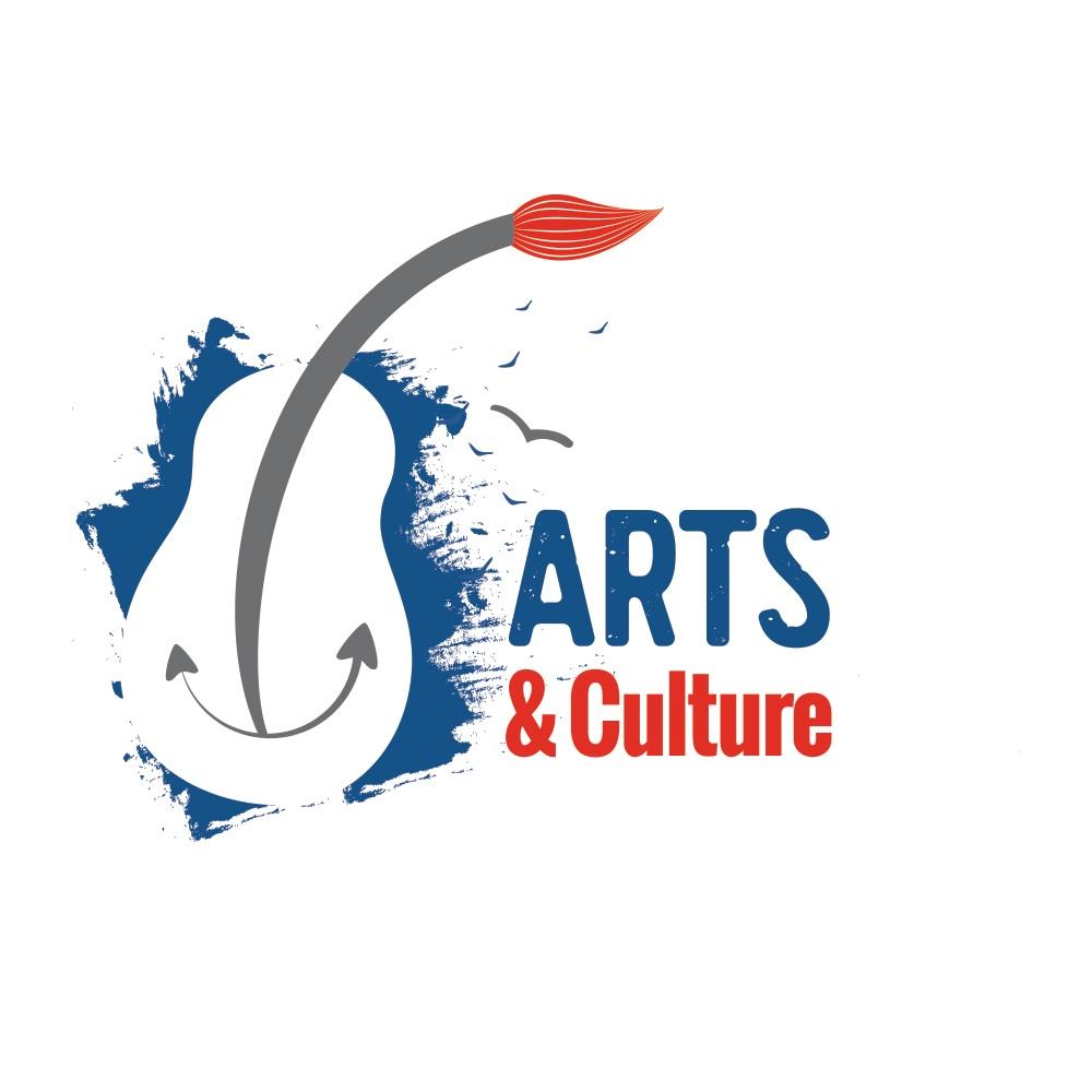 L'université, vivier de la culture et des arts
