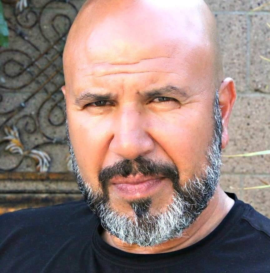Vibrant hommage à Mohamed Qissi La star marocaine de Hollywood