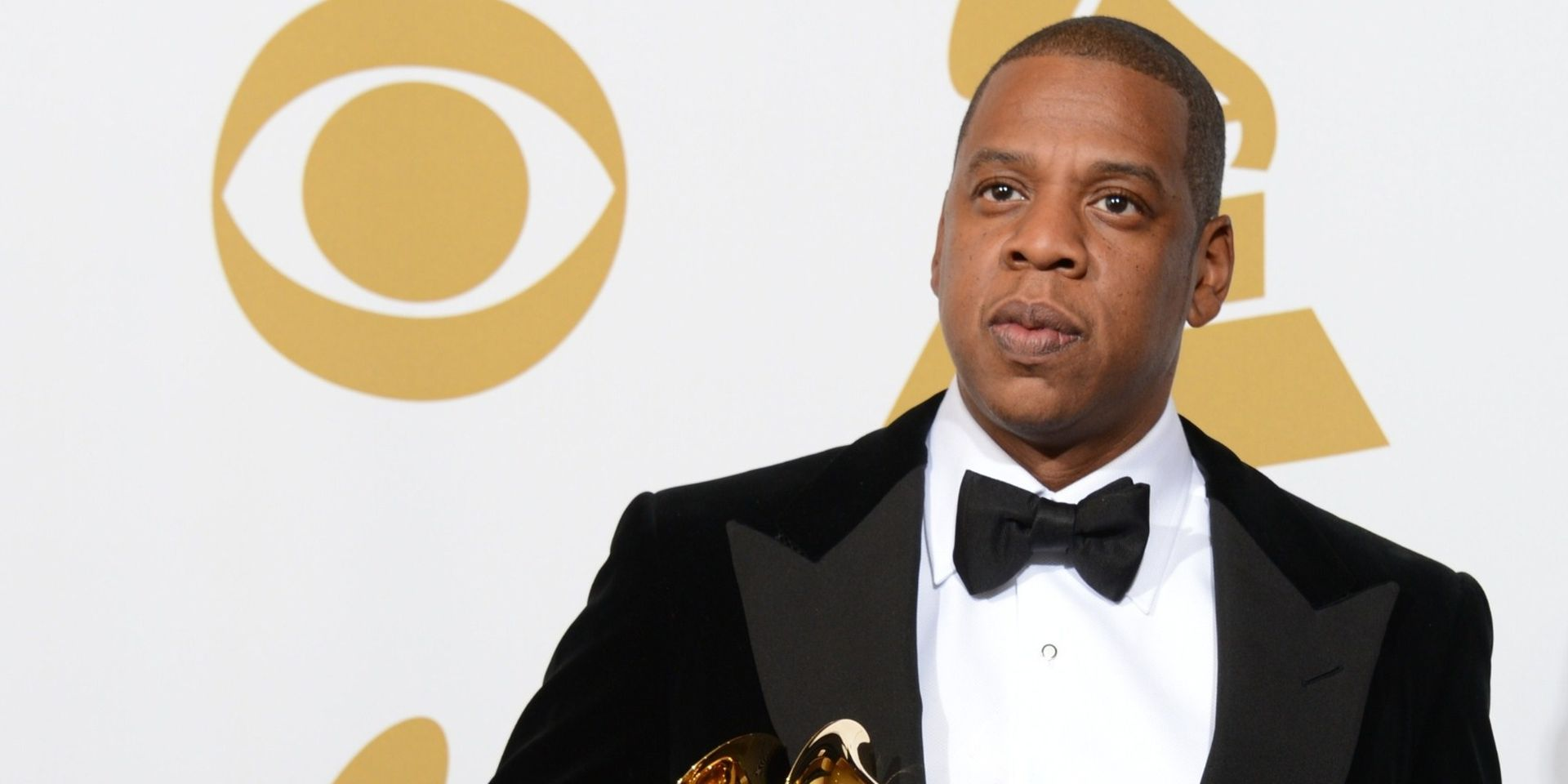 Jay-Z va au tribunal, agacé d'être un  abécédaire pour enfants