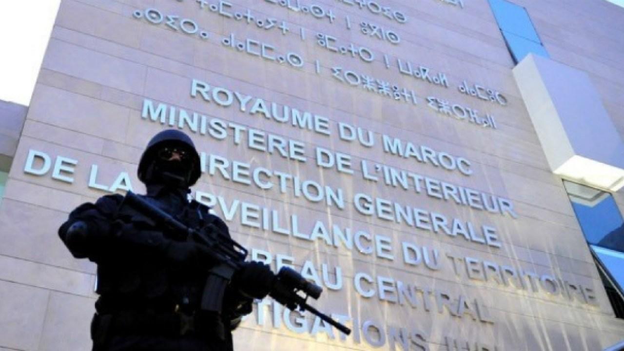 L'expérience du Maroc en matière de lutte contre le terrorisme mise en relief à Rome