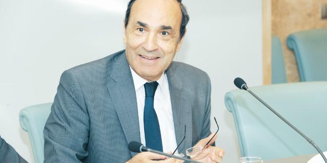 «La Méditerranée plurielle dans un environnement de mondialisation» thème de la rencontre annuelle du GERM
