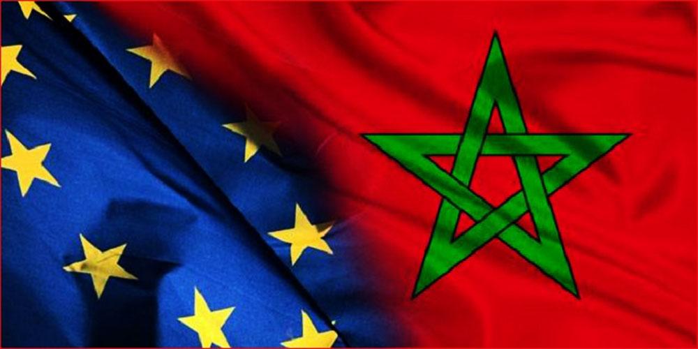 Combat de coqs entre les institutions de l'UE