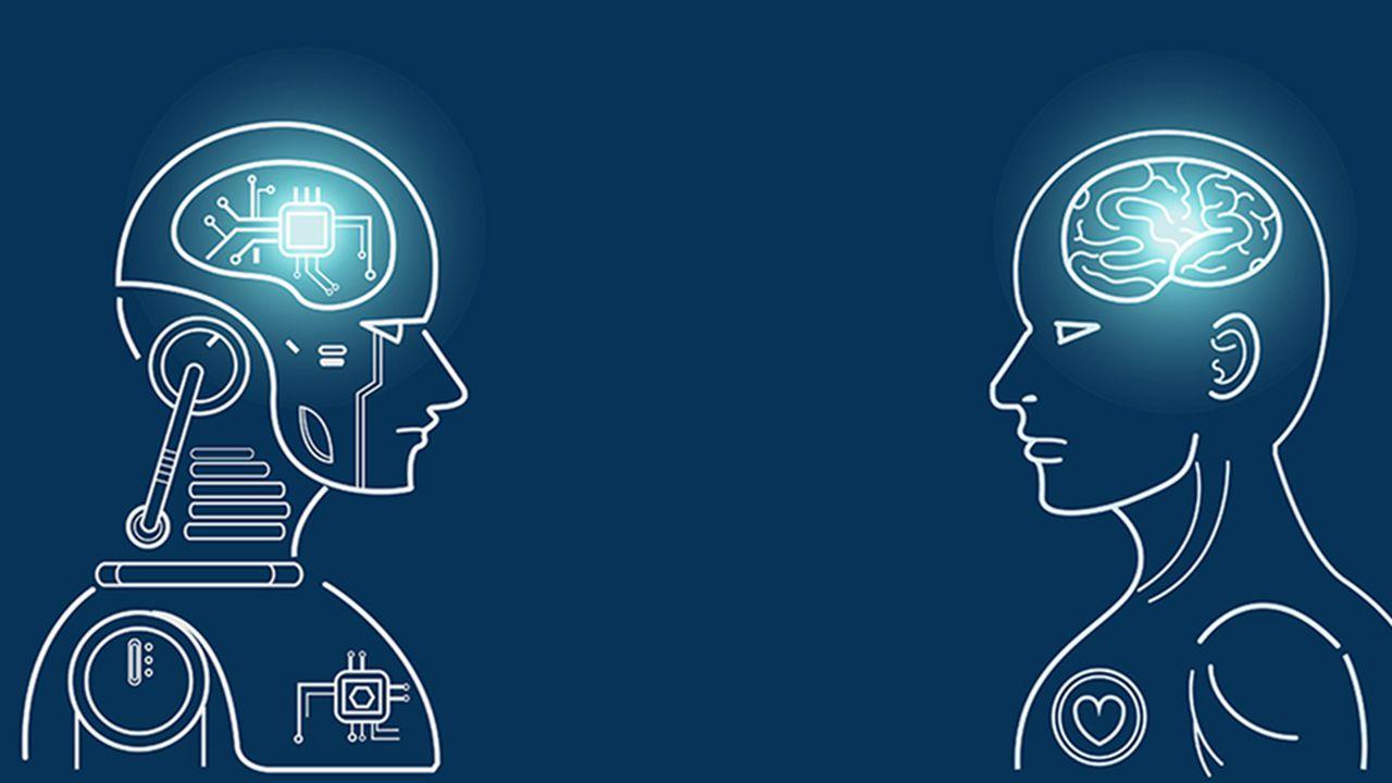 L'intelligence artificielle, entre opportunité et menace pour la santé