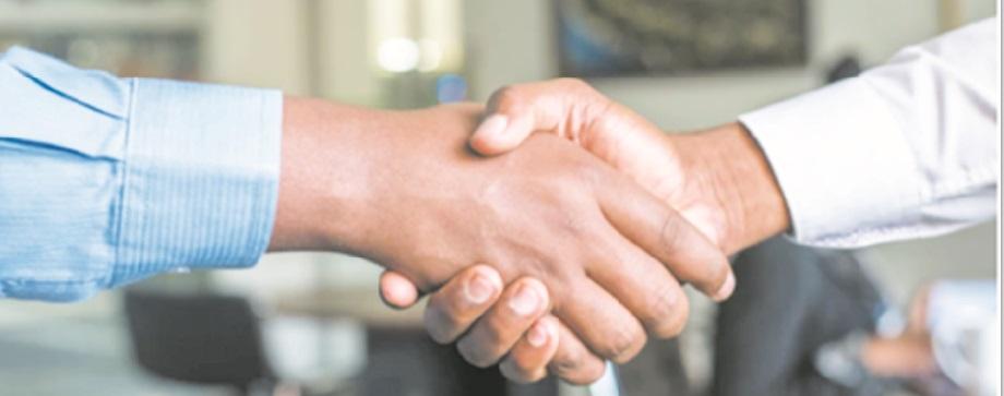 Comment faire de la zone de libre-échange africaine une opportunité ?