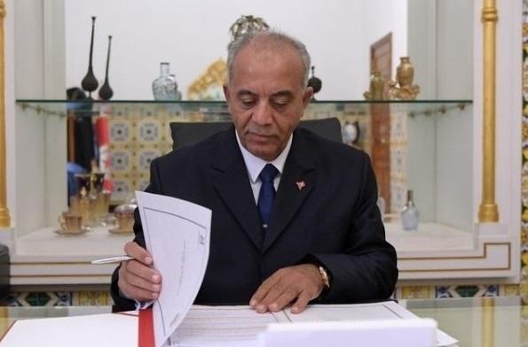 La Tunisie peine à accoucher d'un nouveau gouvernement