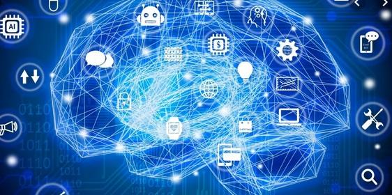 Appel à réguler l'intelligence artificielle