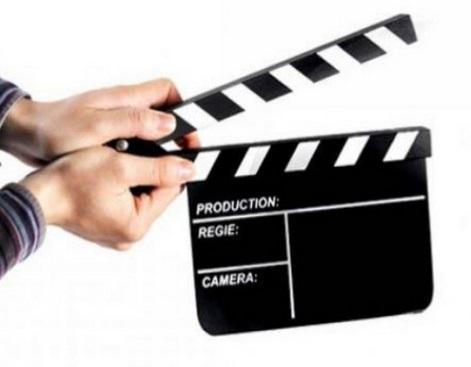 Session de formation cinématographique au profit de jeunes étrangers et marocains originaires des provinces du Sud