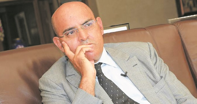 Hassan Aourid, seul écrivain marocain sur la longue liste du prix du roman arabe