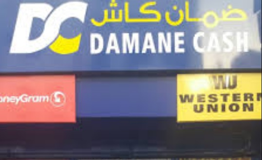 Damane Cash, filiale de BMCE Bank of Africa, agréée comme établissement de paiement