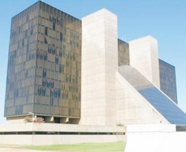 L'OCP, l'ONCF, et le Fonds Hassan II s ' associent pour créer un pôle hôtelier au Maroc