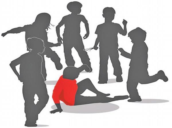 La violence scolaire peut avoir des conséquences délétères