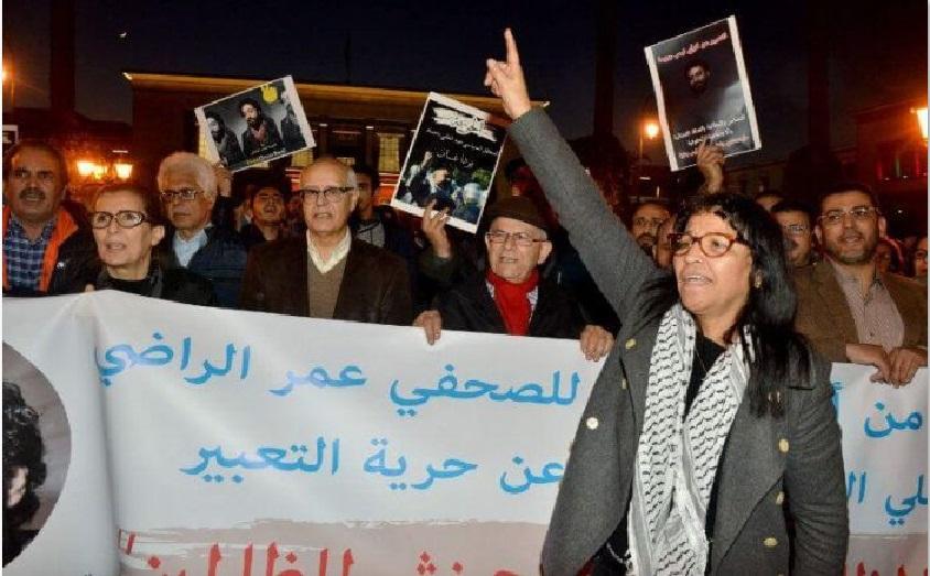 Le SNPM dénonce les poursuites diligentées contre les journalistes via le Code pénal