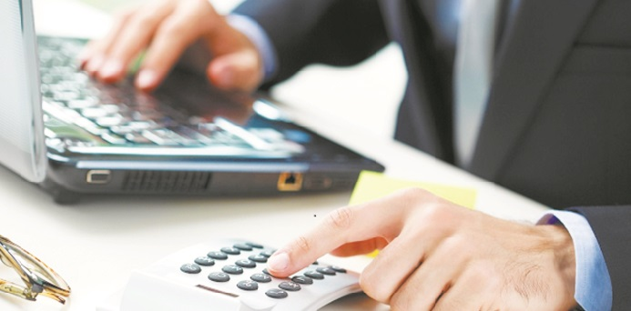 Spécial fin d'année : Le système fiscal fait le pari du digital