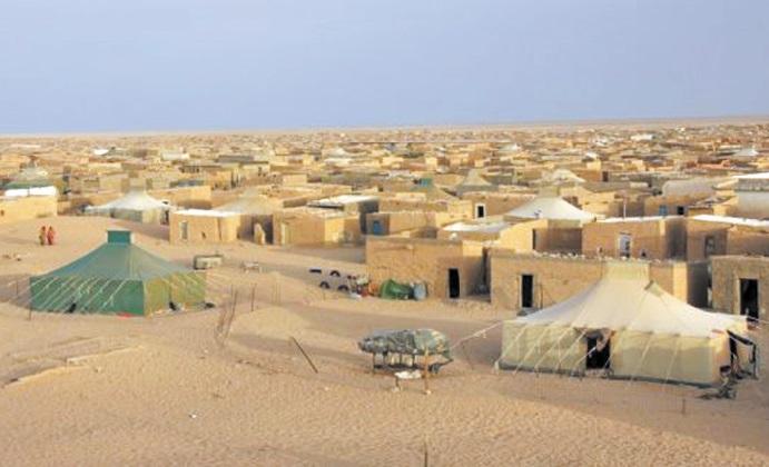 Spécial fin d'année : Revers diplomatiques pour le Polisario