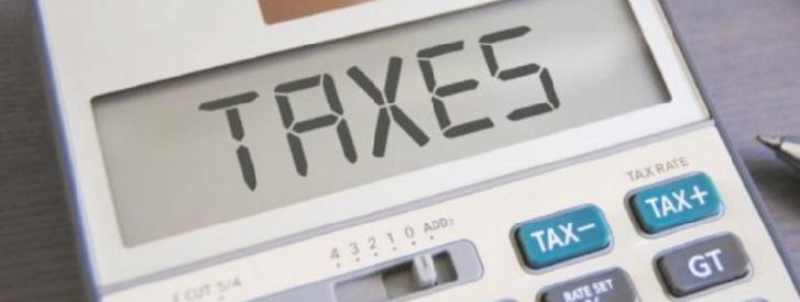 La hausse des impôts est contreproductive en Afrique du Sud