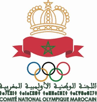 Pour le ministère de la Culture, de la Jeunesse et des Sports, la présence d'une entité fictive à l'AG du CNOM est illégale et non-autorisée