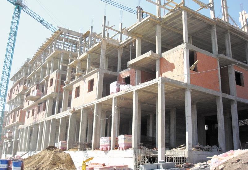 Scandales immobiliers à répétition : L'affaire Bab Darna aura eu le mérite de secouer le cocotier