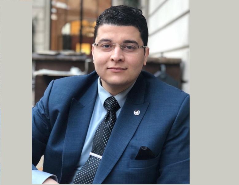 Younes Belfellah : Le Maroc a un grand potentiel pour devenir une économie émergente