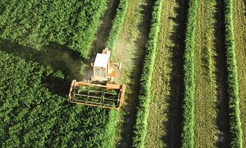 Les opportunités d'investissement dans le secteur agricole marocain exposées à Pékin