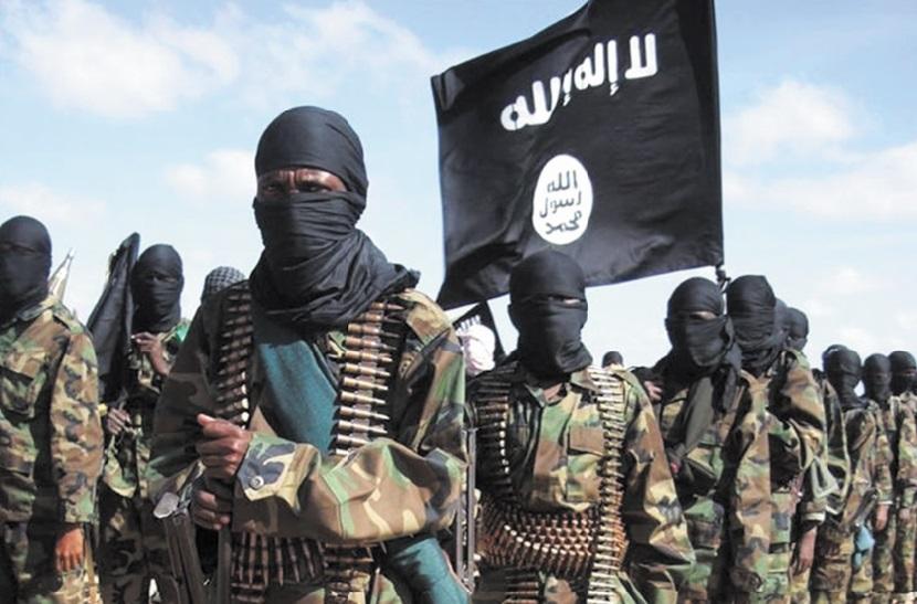 Les enfants et les femmes des jihadistes marocains d'Irak et de Syrie dans l'agenda des parlementaires