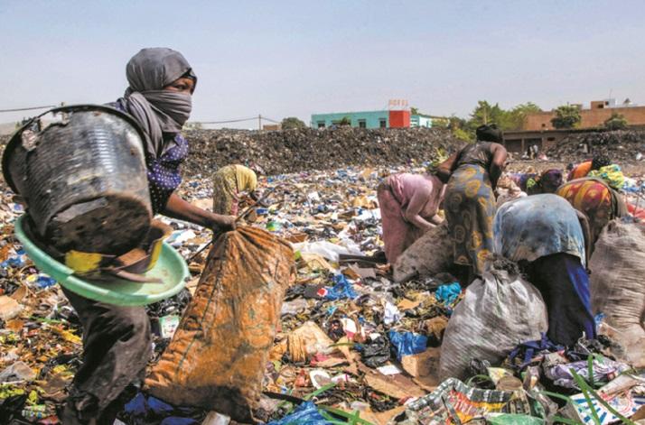 La culture : facteur de pauvreté ?