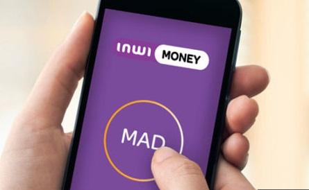"""Lancement réussi pour """"Inwi money"""""""