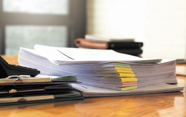 La simplification des procédures administratives passe le cap de la Chambre des représentants