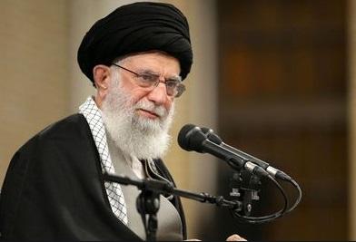 Le guide suprême discrédite les manifestations antipouvoir en Iran