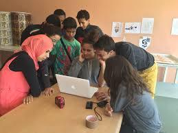 Un nouveau centre de la Fondation Ali Zaoua voit le jour à Fès