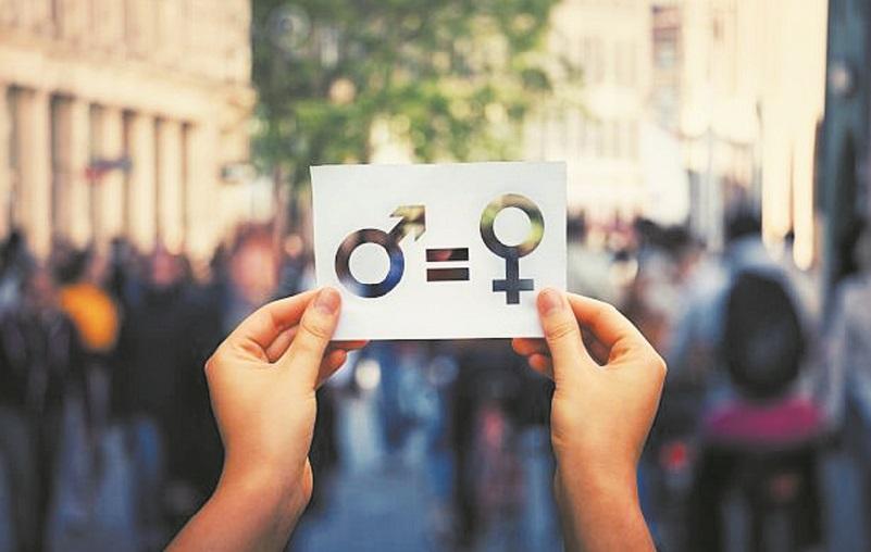 Les femmes mises au ban du développement