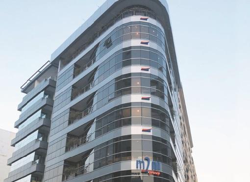 M2M Group anticipe une baisse de son résultat consolidé prévisionnel de l'exercice 2020