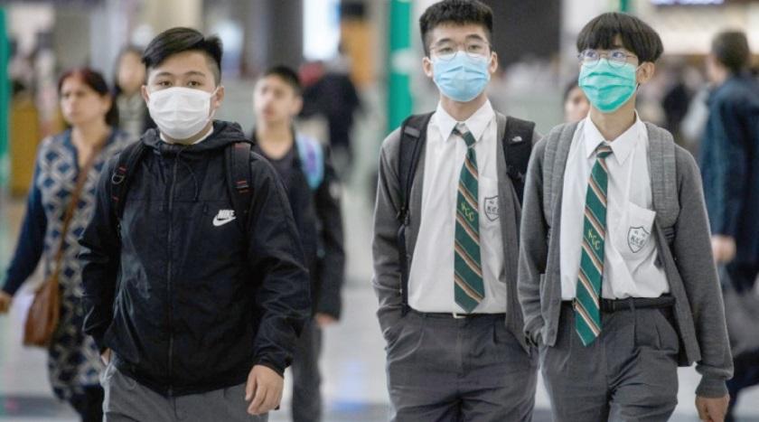 Après le premier cas de contamination hors Asie, la Chine redoute la mutation du nouveau coronavirus