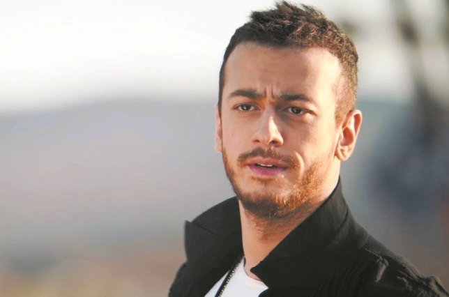 Saad Lamjarred renvoyé aux assises pour viol