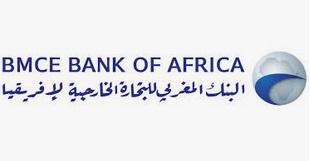 BMCE Bank of Africa, l'employeur le plus attractif au Maroc en 2019