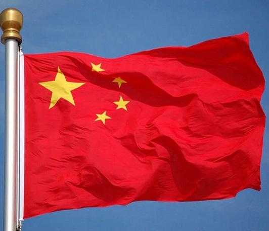Le gouvernement chinois s'engage à assurer la sécurité, la santé et le bien-être des ressortissants marocains